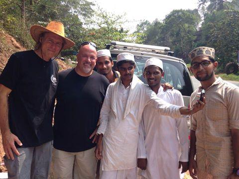 joe-peter-muslim-india