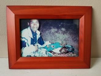 0603 Grace in Rwanda